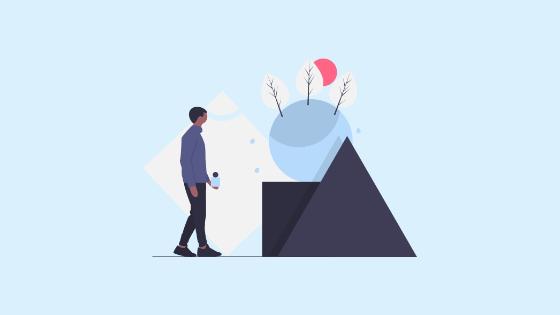 vantaggi del design thinking