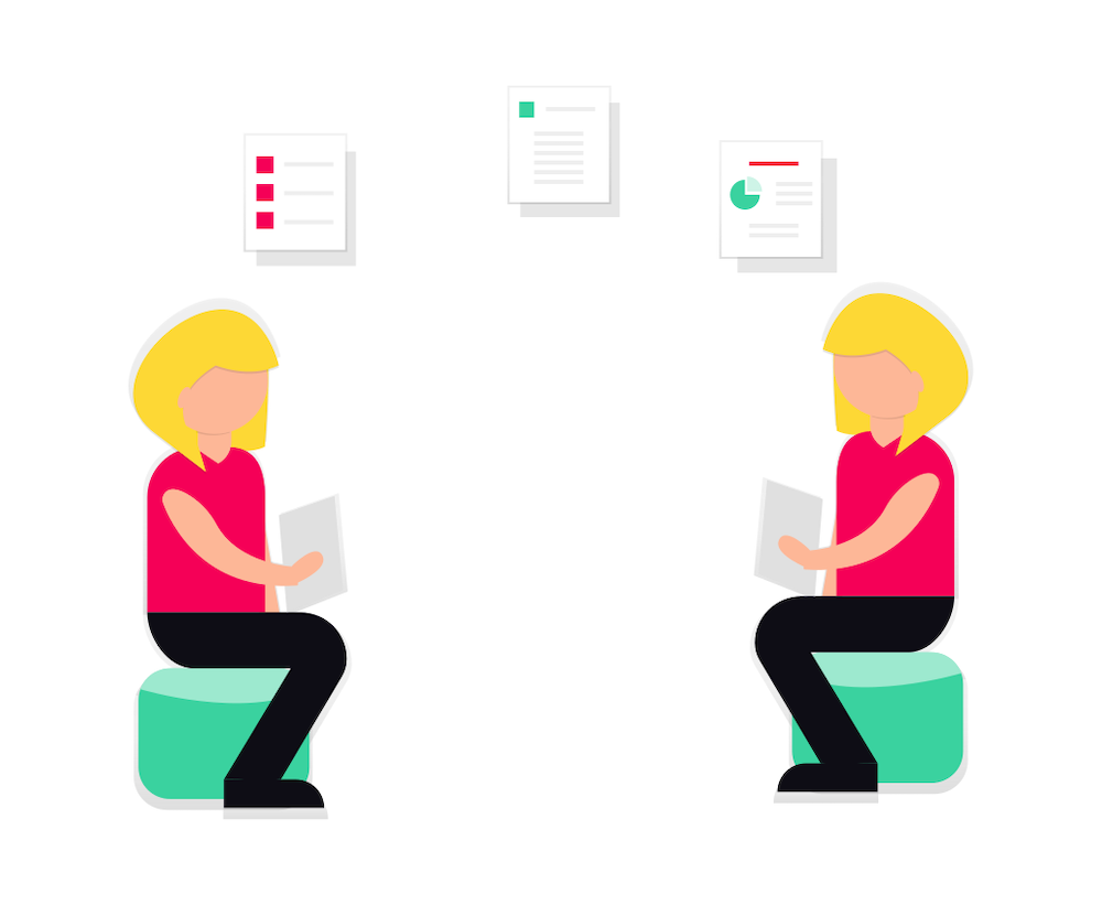 riunioni efficaci in smart working